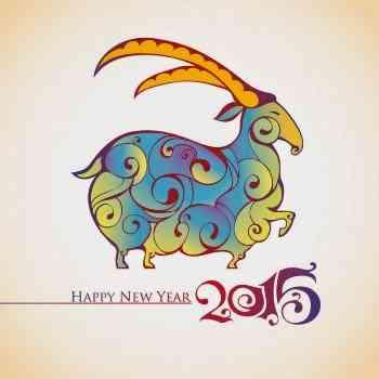 Dự báo Năm Ất Mùi 2015 (27/2/2015)