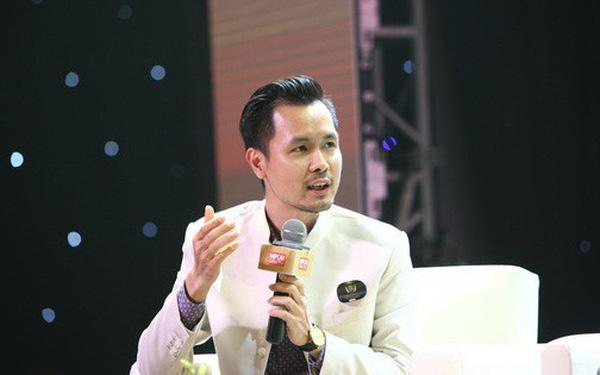 Vietnamnet.vn: Chuyên gia phong thủy Phạm Cương dự báo về bất động sản năm 2019