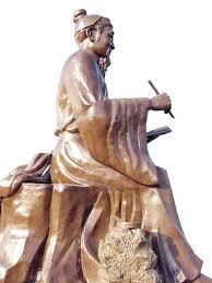 Phong thuỷ qua các đời vua Việt Nam – Bài 6: Trạng Trình với những sấm truyền lịch sử
