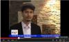 Đài truyền hình Hà Nội – Minh bạch thị trường BĐS Số 17 – P/s ngày 14/1/2011