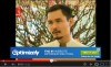 VTV1 – Thầy Phong thủy Dự báo kinh tế 2013
