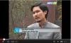 Infotv – Phỏng vấn con đường sự nghiệp Chuyên gia phong thủy Phạm Cương