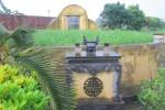 Phong thủy âm trạch: Thực hư dòng họ khoa bảng bậc nhất Việt Nam được thầy địa lý trấn yểm
