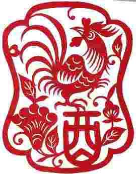 Xem Phong thủy người tuổi Dậu năm Ất Mùi 2015