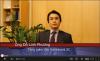 Video – Cảm nhận tổng giám đốc Vietinbank SC