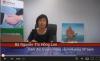 Video cảm nhận – Giám đốc truyền thông và thương hiệu ngân hàng VP bank
