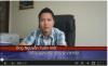 Video Cảm nhận của Ông Tuấn Việt – Tổng giám đốc công ty Vietgo