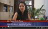 Video – Cảm nhận giám đốc dự án tập đoàn Thu Cúc